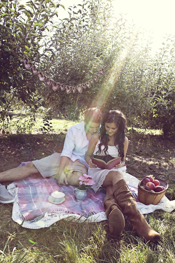Kristi_Mark_Apple_Orchard_Sweetheart_Engagement_Session_Dana_Ann_Photography_17-v