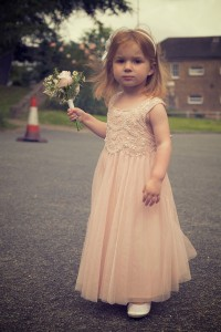 Lydia_Dan_Chigwell_Essex_United_Kingdom_Chris_Orange_Photography_4-lv