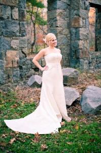 Pamela_Michael_Golf_Club_Old_Stone_Ruin_Wedding_Henry_Photographers_11-rv