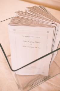Pamela_Michael_Golf_Club_Old_Stone_Ruin_Wedding_Henry_Photographers_12-lv