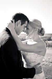 Pamela_Michael_Golf_Club_Old_Stone_Ruin_Wedding_Henry_Photographers_12-rv
