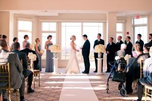 Pamela_Michael_Golf_Club_Old_Stone_Ruin_Wedding_Henry_Photographers_13-h