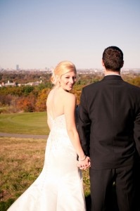 Pamela_Michael_Golf_Club_Old_Stone_Ruin_Wedding_Henry_Photographers_15-lv