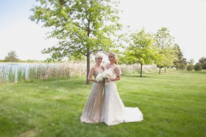 Romantic_Blush_Vintage_Wedding_Styled_Winery_Wedding_Shoot_Sarah_Crowder_Photography_10-h