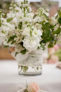 Romantic_Blush_Vintage_Wedding_Styled_Winery_Wedding_Shoot_Sarah_Crowder_Photography_11-lv