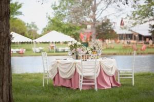 Romantic_Blush_Vintage_Wedding_Styled_Winery_Wedding_Shoot_Sarah_Crowder_Photography_12-h
