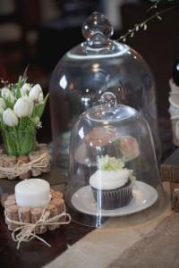 Romantic_Blush_Vintage_Wedding_Styled_Winery_Wedding_Shoot_Sarah_Crowder_Photography_13-lv
