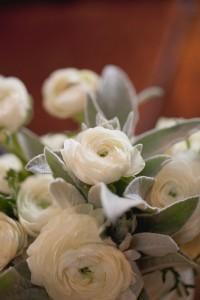 Romantic_Blush_Vintage_Wedding_Styled_Winery_Wedding_Shoot_Sarah_Crowder_Photography_15-lv