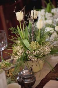 Romantic_Blush_Vintage_Wedding_Styled_Winery_Wedding_Shoot_Sarah_Crowder_Photography_15-rv