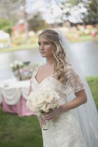 Romantic_Blush_Vintage_Wedding_Styled_Winery_Wedding_Shoot_Sarah_Crowder_Photography_16-v