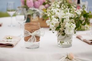 Romantic_Blush_Vintage_Wedding_Styled_Winery_Wedding_Shoot_Sarah_Crowder_Photography_17-h