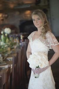 Romantic_Blush_Vintage_Wedding_Styled_Winery_Wedding_Shoot_Sarah_Crowder_Photography_18-lv