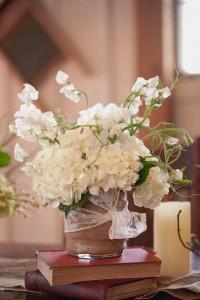 Romantic_Blush_Vintage_Wedding_Styled_Winery_Wedding_Shoot_Sarah_Crowder_Photography_18-rv