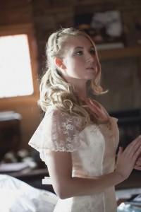 Romantic_Blush_Vintage_Wedding_Styled_Winery_Wedding_Shoot_Sarah_Crowder_Photography_2-lv