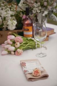 Romantic_Blush_Vintage_Wedding_Styled_Winery_Wedding_Shoot_Sarah_Crowder_Photography_2-rv