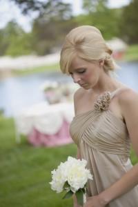 Romantic_Blush_Vintage_Wedding_Styled_Winery_Wedding_Shoot_Sarah_Crowder_Photography_20-lv