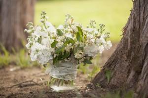 Romantic_Blush_Vintage_Wedding_Styled_Winery_Wedding_Shoot_Sarah_Crowder_Photography_21-h