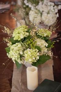 Romantic_Blush_Vintage_Wedding_Styled_Winery_Wedding_Shoot_Sarah_Crowder_Photography_22-lv