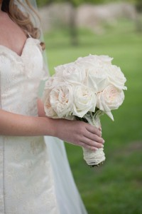 Romantic_Blush_Vintage_Wedding_Styled_Winery_Wedding_Shoot_Sarah_Crowder_Photography_22-rv