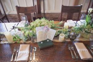 Romantic_Blush_Vintage_Wedding_Styled_Winery_Wedding_Shoot_Sarah_Crowder_Photography_23-h