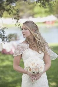 Romantic_Blush_Vintage_Wedding_Styled_Winery_Wedding_Shoot_Sarah_Crowder_Photography_24-lv