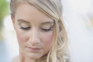 Romantic_Blush_Vintage_Wedding_Styled_Winery_Wedding_Shoot_Sarah_Crowder_Photography_3-h