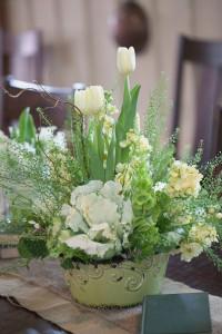 Romantic_Blush_Vintage_Wedding_Styled_Winery_Wedding_Shoot_Sarah_Crowder_Photography_4-lv