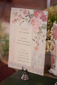 Romantic_Blush_Vintage_Wedding_Styled_Winery_Wedding_Shoot_Sarah_Crowder_Photography_4-rv
