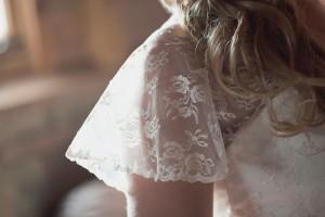 Romantic_Blush_Vintage_Wedding_Styled_Winery_Wedding_Shoot_Sarah_Crowder_Photography_5-h