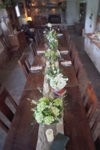 Romantic_Blush_Vintage_Wedding_Styled_Winery_Wedding_Shoot_Sarah_Crowder_Photography_7-v