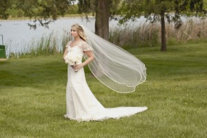 Romantic_Blush_Vintage_Wedding_Styled_Winery_Wedding_Shoot_Sarah_Crowder_Photography_8-h
