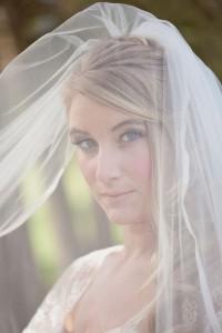 Romantic_Blush_Vintage_Wedding_Styled_Winery_Wedding_Shoot_Sarah_Crowder_Photography_9-rv
