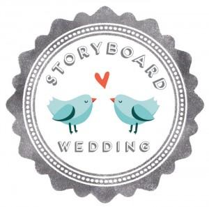 Storyboard-Wedding-Logo-Web