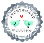 Storyboard-Wedding-Logo-Web-Header