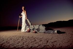 Tess_Nathan_El_Dorado_Dry_Lake_Bed_Natural_Born_Killers_Trash_The_Dress_Moxie_Studio_20-h