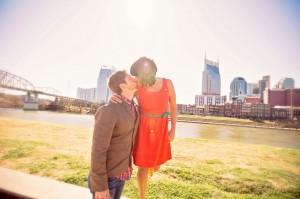 Allison_Justin_Sevier_Park_Nashville_Winter_Engagement_Photos_Jen_Yuson_Photography_4-h