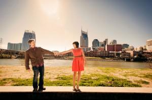 Allison_Justin_Sevier_Park_Nashville_Winter_Engagement_Photos_Jen_Yuson_Photography_7-h