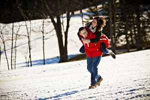 Ashley_Patrick_Snowy_New_England_Engagement_Session_Scott_Kretschmann_Photography_1-h
