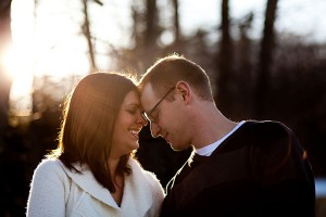 Ashley_Patrick_Snowy_New_England_Engagement_Session_Scott_Kretschmann_Photography_11-h