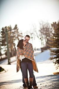 Ashley_Patrick_Snowy_New_England_Engagement_Session_Scott_Kretschmann_Photography_12-lv