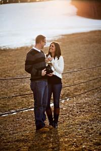 Ashley_Patrick_Snowy_New_England_Engagement_Session_Scott_Kretschmann_Photography_12-rv