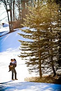 Ashley_Patrick_Snowy_New_England_Engagement_Session_Scott_Kretschmann_Photography_2-lv