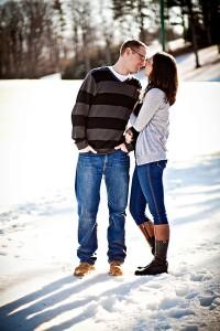 Ashley_Patrick_Snowy_New_England_Engagement_Session_Scott_Kretschmann_Photography_2-rv
