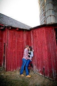 Ashley_Patrick_Snowy_New_England_Engagement_Session_Scott_Kretschmann_Photography_7-lv