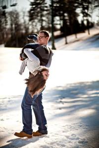 Ashley_Patrick_Snowy_New_England_Engagement_Session_Scott_Kretschmann_Photography_7-rv