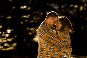 Ashley_Patrick_Snowy_New_England_Engagement_Session_Scott_Kretschmann_Photography_8-h