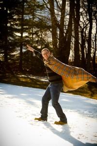Ashley_Patrick_Snowy_New_England_Engagement_Session_Scott_Kretschmann_Photography_9-v
