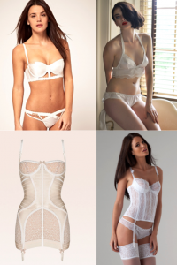 {SBW GB:Lingerie Lesbian} LL Hello & Bridal Lingerie For Every Age...