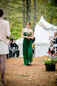 Claire_Joe_Nature_Perfect_Outdoor_Vermont_Wedding_Ampersand_Wedding_Photography_10-v