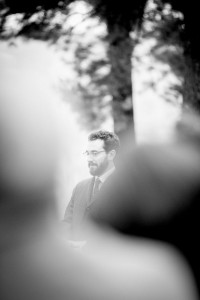 Claire_Joe_Nature_Perfect_Outdoor_Vermont_Wedding_Ampersand_Wedding_Photography_11-lv